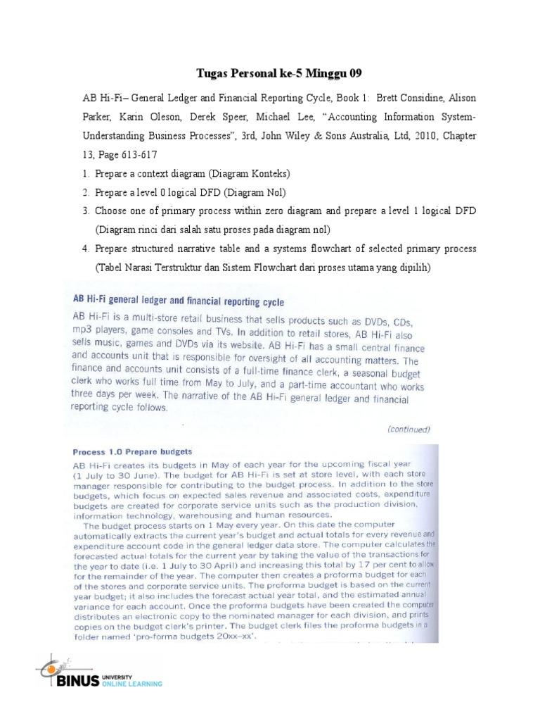 1801437634 david frans informasi proses bisnis tugas 9 business 1801437634 david frans informasi proses bisnis tugas 9 business computing ccuart Image collections