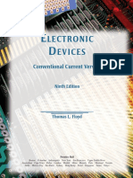 Floyd edition 7th devices pdf by electronic