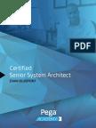 cssa_exam_blueprint.pdf
