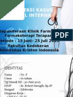 FARMASI IPD (1)