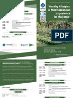 376377_programa-international.pdf