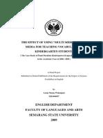 pend bhs inggris_vcd media.pdf