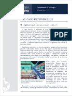 rn-20160415.pdf