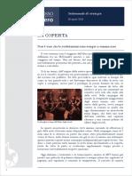 rn-20160428.pdf