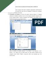 Instruções básicas para elaboração de trabalhos acadêmicos.pdf