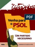 cartilha-filiações-2011