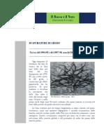 rn-20151001.pdf