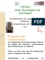 diagramadecomponentes-121219173817-phpapp01