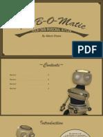 Art of Presentation Draft_01
