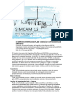 Simcam12 Chamada de Trabalhos (1)