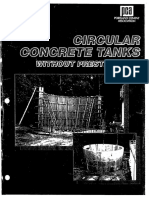 Circular+Tank+Design.pdf