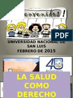 Lasaludcomo 150303144505 Conversion Gate01