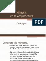 mimesis_en_la_arquitectura.pdf