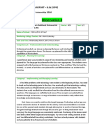 bedoor- mct lesson observation report - lesson 3