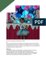 proyecto tt.docx