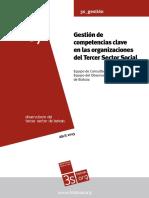 Libro gestion por competencias.pdf