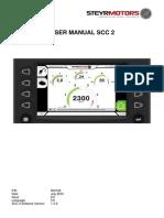 500156_SCC_2_User_Manual_2.0