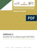 Mod 1 LO 01 SGCalidad