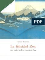 Brunel, Henri - Los Mas Bellos Cuentos Zen 2.pdf
