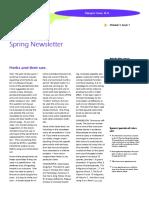 Spring 09.pdf
