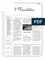 Fall 2010 Newsletter.pdf
