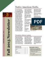 Fall 2015.pdf