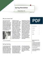 Spring 2014.pdf
