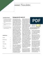 Summer 2010 Newsletter.pdf