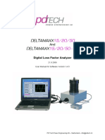 Deltamaxx User Manual V1.4.5_en.pdf