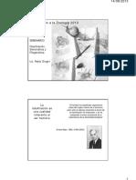 SeminarioClasificacionyFilogenia
