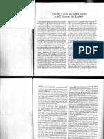 Breve storia Tantra Shivaita.pdf
