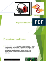 Proteccion Audit