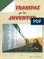 Las trampas de la juventud - Rosa de Moraila.pdf