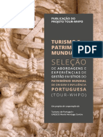Turismo de Patrimonio Mundial (2013).pdf