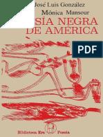 Poesia-Negra-de-America.pdf