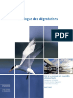 cat_degradations.pdf