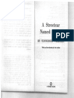 A Streetcar Named Desire - original.pdf
