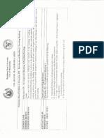 OBE Syllabus (CTED).pdf