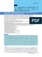 110201_Situac Act y Perspect Estud Medic 9 Paises de Lat