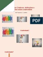 1_Processos_Criativos