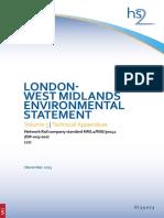 Vol5_Route_Wide_Network_Rail_Company_Standard_EM-003-000.pdf