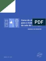Curso Atualizacao Sala Vacinacao Monitor