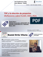 Daniel Ortiz_24 TOCPA_31 March-1 Apr 2016_Bogota, Colombia_Spanish