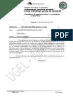 OFICIOS edith 2013.docx
