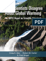 Why Scientists Disagree about Global Warming - Robert Carter, Fred Singer.pdf