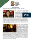 160503 CASOS ESPECIFICOS_Presentados Ante El Relator de La ONU