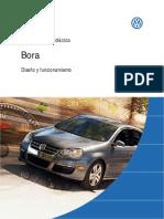 SSP_BORA_A5