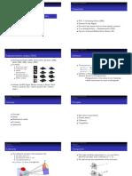 Fundamentals of Photogrammetry