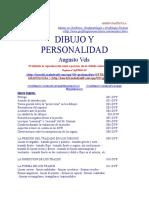 Dibujo y Personalidad E-book.doc
