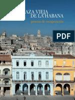 plazavieja.pdf